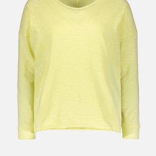 b2070101037-yellow_1