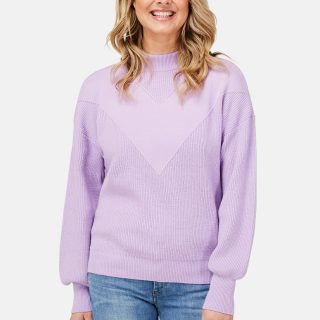 b2080400166-purplelilac_20_1